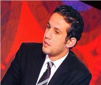 مدير بطولة إفريقيا يعتذر لـ«الحضري».. ويكشف أسباب عدم حضور حسام حسن