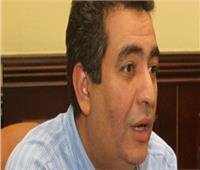 اتحاد الكرة يرد على انتقاد مسئولي تونس ملعب السويس