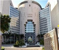 الإمارات ترحب بتعيين «البرهان» رئيسا للمجلس الانتقالي بالسودان