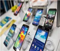 تراجع مبيعات الهواتف الذكية بالصين