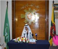 اليوم.. القاهرة تحتضن مؤتمر العمل العربي بمشاركة 17 وزيرا