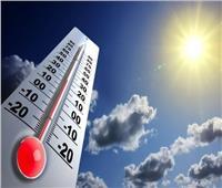 «الأرصاد»: انخفاض الحرارة اليوم 5 درجات.. وغدا سقوط أمطار