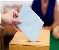 رئيس مدينة الباجور يعقد اجتماعا بمندوبي اللجان في الاستفتاء على الدستور