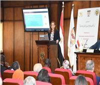 التخطيط تختتم منتدى «دور الأكاديميين والقطاع الخاص في الحوكمة»