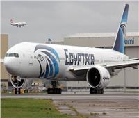 ردا على طلبات برلمانية.. مصر للطيران تسير رحلات إلى 30 مدينة أفريقية