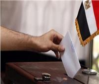 على أنغام فلكلورية.. «قصور الثقافة» للمصريين: «انزل وقول صوتك»