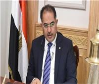 وكيل مجلس النواب يكشفالتفاصيل الكاملة للتعديلات الدستورية في «90 دقيقة»