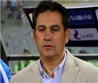 الزمالك يقرر تعيين خالد جلال في منصب المدرب العام بالجهاز الفني