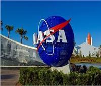 وكالة ناسا الأمريكية: زيارة المريخ غير مؤثرة على صحة الإنسان