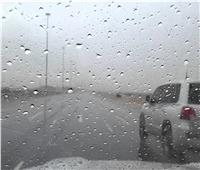 مع توقعات الأرصاد بسقوط أمطار..نصائح هامة لقيادة سيارتك بأمان