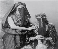 «عشمني بالحلق خرمت أنا وداني».. تعرف على قصة المثل الشعبي
