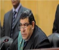 تأجيل محاكمة المتهمين في «كتائب حلوان» لـ19 مايو