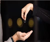 هل يجوز تنصيف الأموال بين الزوجين عند الطلاق؟.. «الإفتاء» تجيب