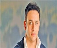 مصطفى قمر يطرح «قهوتنا» من فيلم «قهوة بورصة مصر»