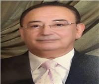 منظمة العمل العربية تكرم «فؤاد حدرج» كأحد رواد العمل العربي