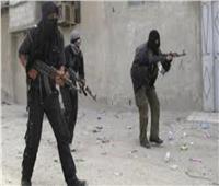 هجوم مسلح على مدرسة للفتيات بأفغانستان