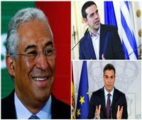 في ظل صيحة صعود اليمين المتشدد.. مواطن حكم «التيار اليساري» في أوروبا