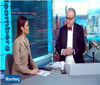 سحر نصر لـ«بلومبرج»: الإصلاحات أعادت وضع مصر على خارطة الاستثمار العالمية
