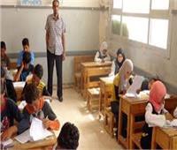 ننشر استعدادات المديريات التعليمية لامتحانات نهاية العام