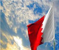 محكمة بحرينية تقضي بسجن 138 بتهم الإرهاب وإسقاط الجنسية عنهم