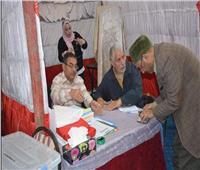 انتخابات «الصيادلة» تسمح بالاستعانة بموظفين لتسيير أعمال التصويت