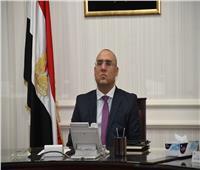 نكشف أسباب إطاحة وزير الإسكان برئيس مدينة بدر