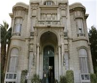 مركز بحوث الشرق الأوسط بجامعة عين شمس يدشن مكتبته الرقمية
