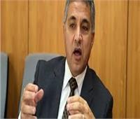 «السجيني»: التعديلات الدستورية تم الاجتهاد بها .. والدور للشعب