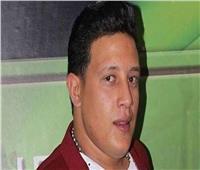 تأييد حكم حبس «حمو بيكا» 3 أشهر