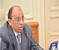 خاص| وزير التنمية المحلية: إنشاء وحدات حقوق الإنسان بـ25 محافظة