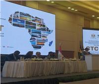 الاتحاد الإفريقي يُعجّل بمشروع الربط الكهربائي في القارة السمراء