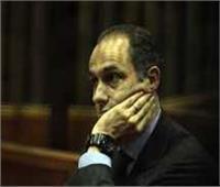 جمال مبارك في «التلاعب بالبورصة»: لا دليل على استغلال صفة والدي لخدمة أحد