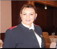 عاجل| أول مصرية مسلمة تتبرع لإعادة إعمار كاتدرائية نوتردام بباريس