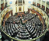 مجلس النواب يوافق نهائيًا على التعديلات الدستورية بأغلبية كبيرة