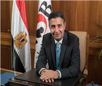 فيديو  بنك ناصر: 100 ألف جنيه لمن يتعافى من الإدمان