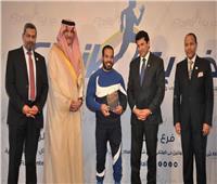 السفير السعودي: العلاقات الثنائية مع مصر طالت كافة المجالات