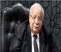 حوار| يحيى قدري: التعديلات تعالج ثغرات دستور 2014