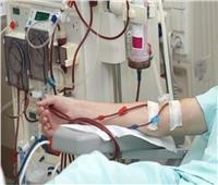 دواء للسكري قد يساهم في إنقاذ الملايين من مرضى الكلى