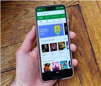 «جوجل» تحظر تحميل تطبيق «TikTok» في الهند لهذا السبب