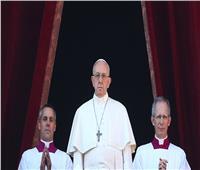 البابا فرنسيس يشكر رجال الإطفاء لإنقاذ كاتدرائية نوتردام