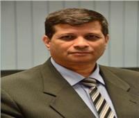 «مصر للطيران» ترفع حالة الطوارئ استعدادا لشهر رمضان