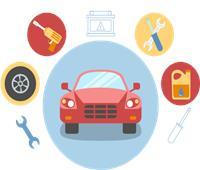 9 حقوق للمستهلك لدى مراكز الصيانة يضمنها القانون الجديد