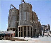محافظ سوهاج: توريد 23 طنا و693 كيلو من محصول القمح
