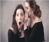 الإتيكيت بيقولك  4 قواعد للتعامل مع شخصية «الملقحاتي»