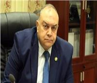 «نائب» يتقدم بتعديل مشروع قانون التأمين الصحي الشامل