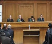 السجن سنتين لعاطلينلتزويرهما محررات رسمية بالبساتين