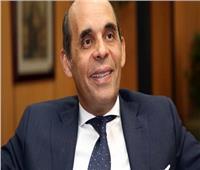 بنك القاهرة يعلن نتائج أعماله.. ومؤتمر صحفي لإطلاق الهوية والعلامة التجارية