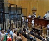 19 يونيو.. محاكمة رئيس تراخيص الوايلي السابق لتزويره أوراق سيارات مهربة