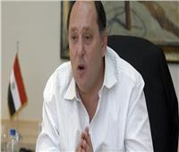 براءة زهير جرانة في قضية «تراخيص الشركات»