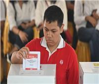انتخابات «معقدة» في إندونيسيا.. تعرف على السبب